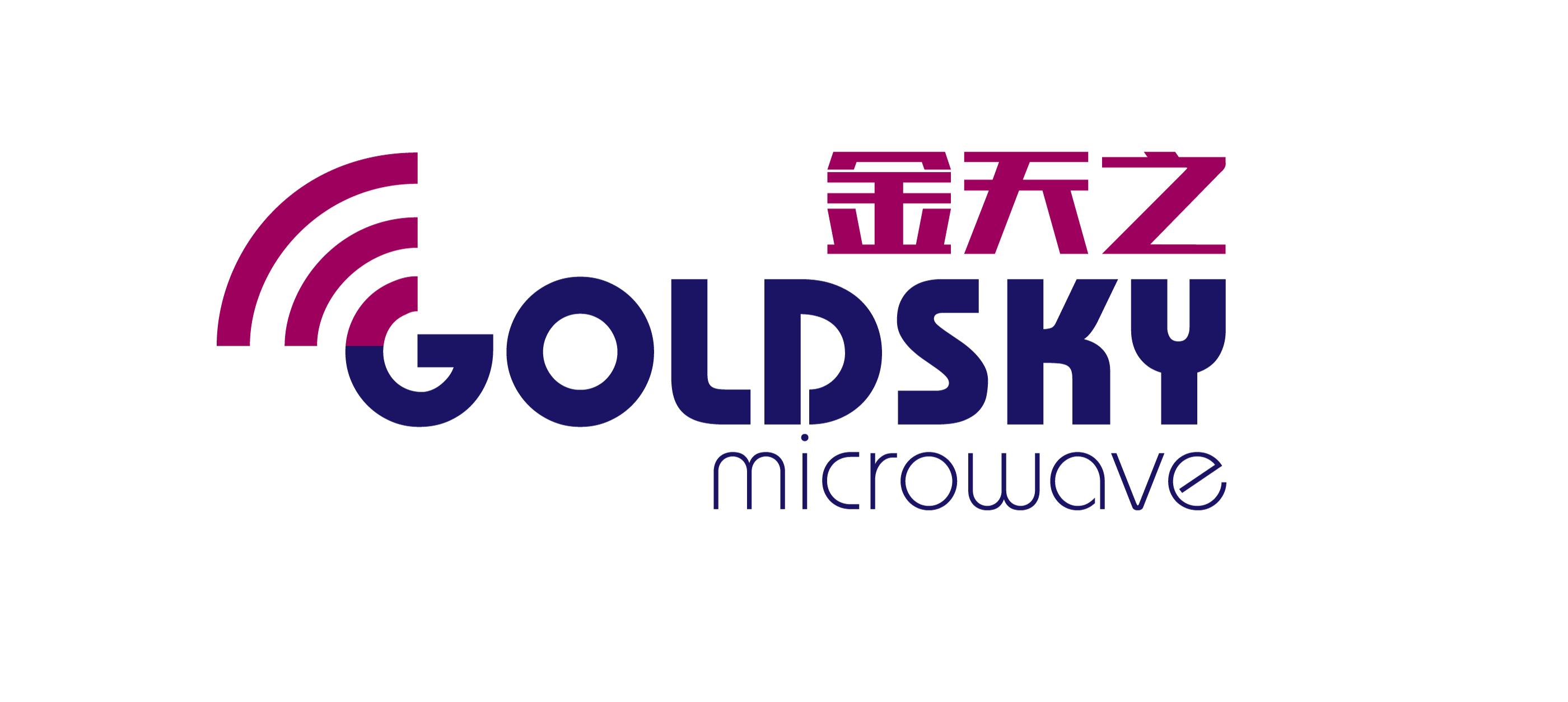 科技公司logo设计_徐李李