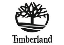 Timberland-添柏岚 新加坡
