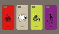 手机外壳设计的几点整体要求
