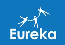 Eureka 香港教育