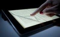 詳細介紹兩種手機電子書制作方法