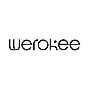 淘寶女裝店logo設計