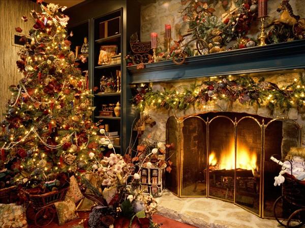 圣诞节活动策划方案之主持人台词部分