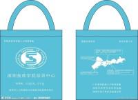 資深網店店主的自制廣告宣傳袋售賣心得