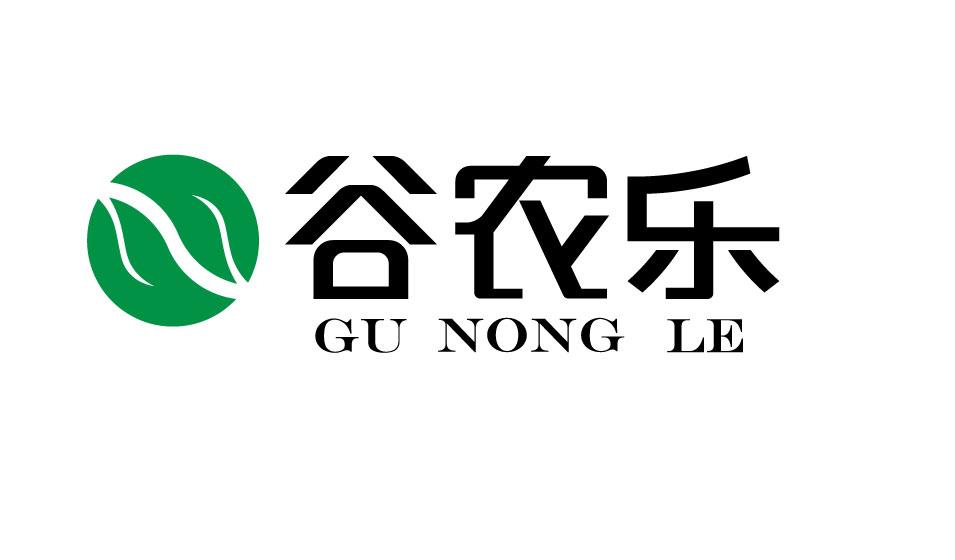 农业食品公司logo设计_logo设计_商标/vi设计_一品网