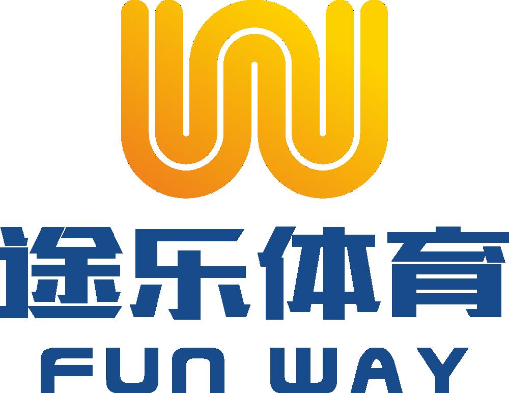 """""""途乐体育""""logo和vi设计"""