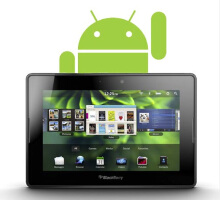 威客服务:[57517] Android应用开发