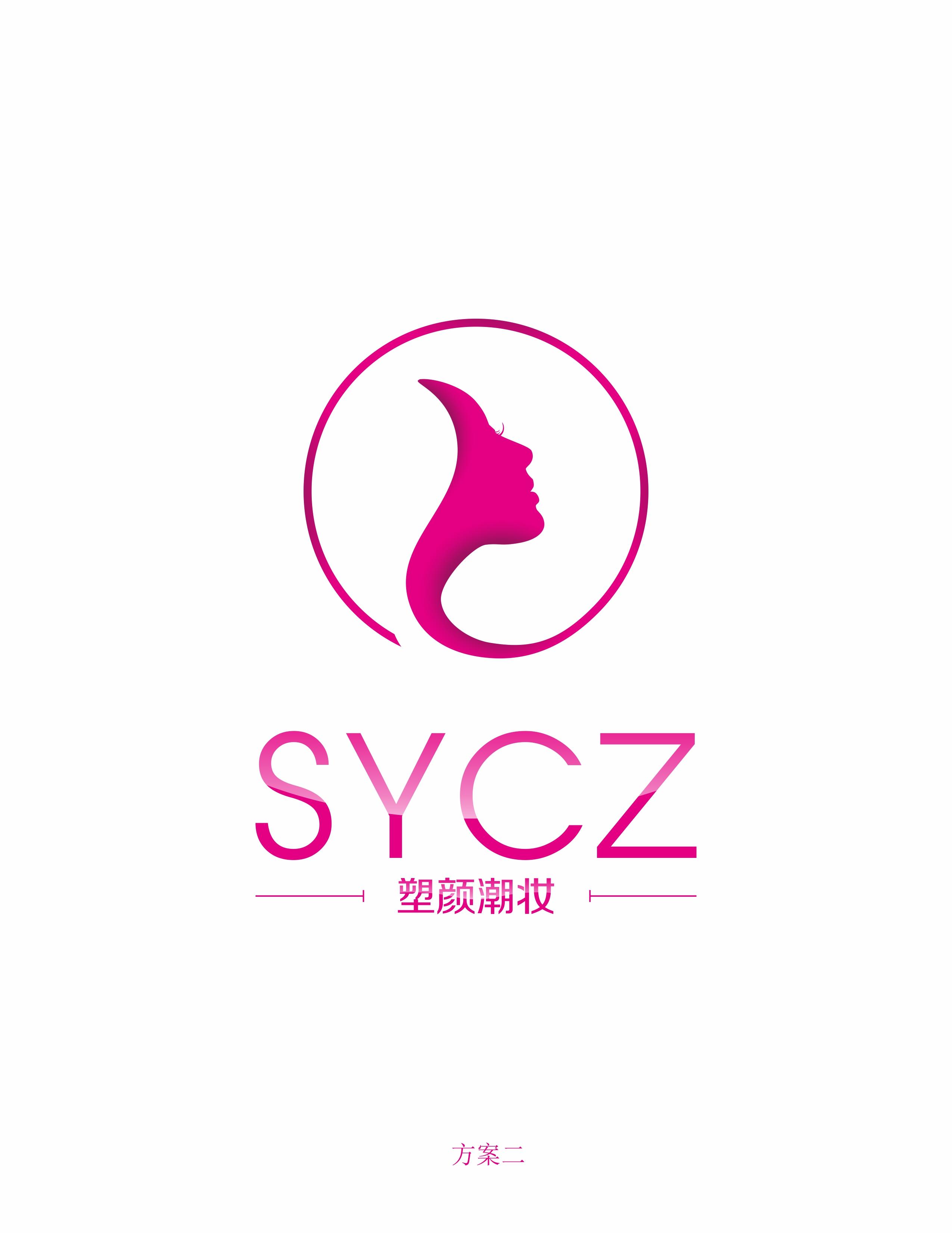 logo logo 标志 动漫 卡通