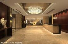 威客服务:[57564] 办公室方案设计