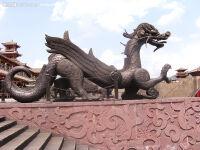 历史上著名的雕塑设计大师介绍