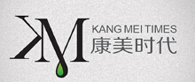 logo设计类