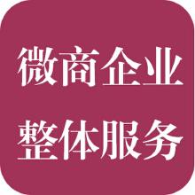 威客服务:[58128] 微商整体推广营销计划