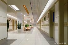瑞安中医院