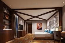 威客服务:[59041] 酒店设计