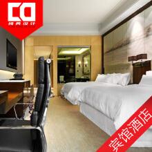 威客服务:[59111] 酒店公寓 商务酒店 会所