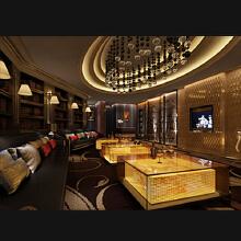 威客服务:[59213] 酒店会所设计