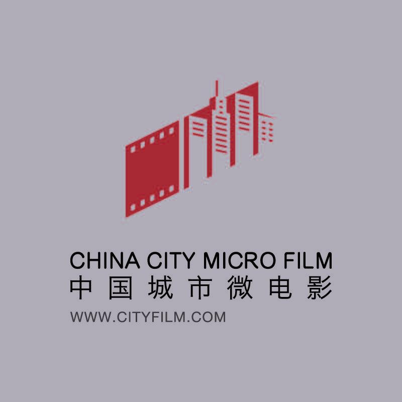 微电影策划营销的中级段位