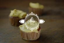 Pure Cream(白奶油)品牌视觉VIS设计2