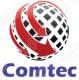 安算网络建站 Comtec