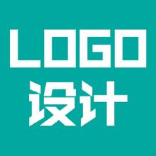 威客服务:[60853] LOGO设计