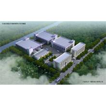 威客服务:[61078] 工业园设计