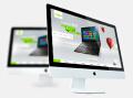 企业模板10 (HTML5)