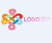 威客服务:[61999] LOGO设计