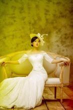 威客服务:[61996] 专业婚庆婚礼婚纱司仪化妆造型一条龙服务
