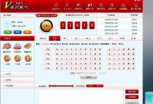 威客服务:[62011] 彩票程序开发、出租、出售一条龙