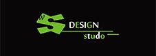 S设计工作室