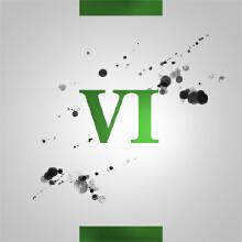 威客服务:[62132] VI 设计