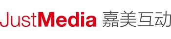JustMedia嘉美互动