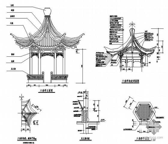 建筑结构的施工图设计要求