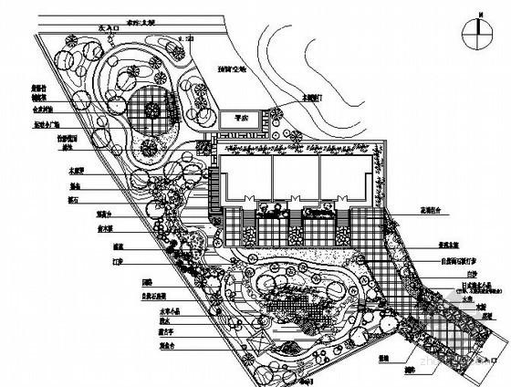 施工图设计的暖通设计要求