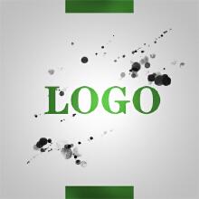 威客服务:[62131] LOGO 设计