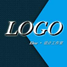 威客服务:[62173] LOGO设计