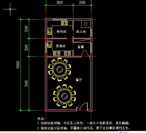 施工图设计的给排水设计要求