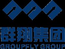 威客服务:[62230] 武汉群翔软件有限公司产品介绍