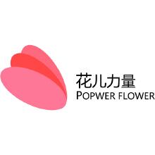 威客服务:[62444] Logo设计,价格低廉,质量保真