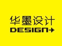 威客服务:[62494] 原创各行业LOGO设计