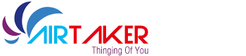 COLORTHINKER互联网研发中心