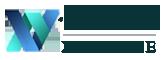 青岛星岳软件技术有限公司