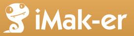 【网站开发_微信开发_网站优化】iMak-er专业工作室