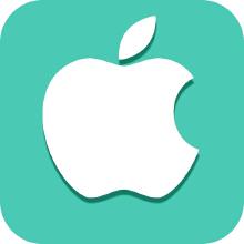 威客服务:[63097] 苹果APP定制开发|IOS定制开发