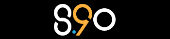 8090-App工作室