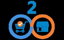 O2O商城系统定制开发