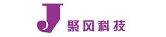武汉聚晨风易科技有限公司
