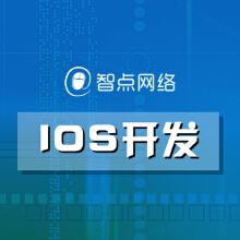 威客服务:[62974] IOS开发 IOS定制 苹果app开发