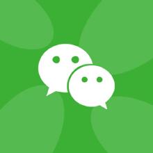 威客服务:[63469] WeChat 微信开发