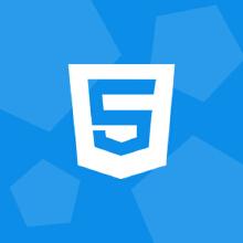 威客服务:[63467] HTML 5 开发